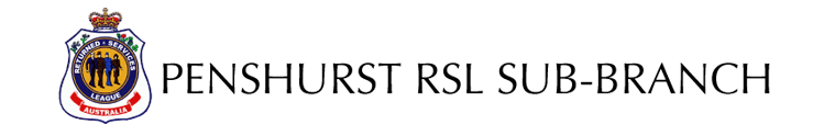 Penshurst RSL Sub-Branch
